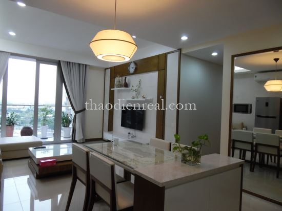 images/upload/one-of-the-beautiful-apartment-in-airport-plaza-inner-view-high-floor_1460009775.jpg