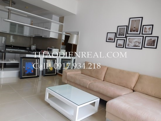 images/upload/open-kitchen-2-bedrooms-apartment-in-saigon-pearl_1473405796.jpg