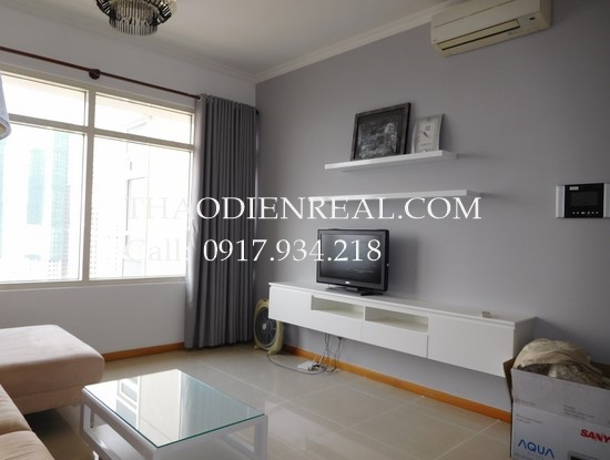 images/upload/open-kitchen-2-bedrooms-apartment-in-saigon-pearl_1473405806.jpg