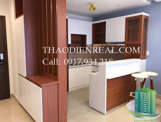 images/upload/orchard-garden-2-bed-apartment-for-rent-by-thaodienreal-com_1495786912.jpg