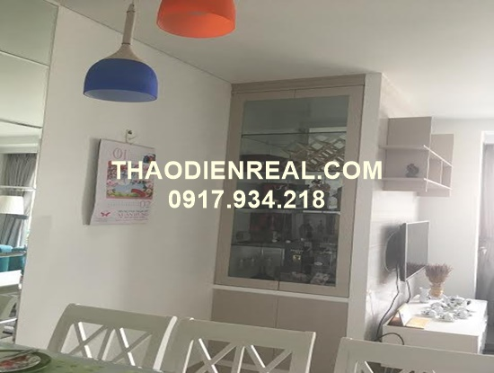 images/upload/peal-plaza-apartment-for-rent_1494325092.jpg