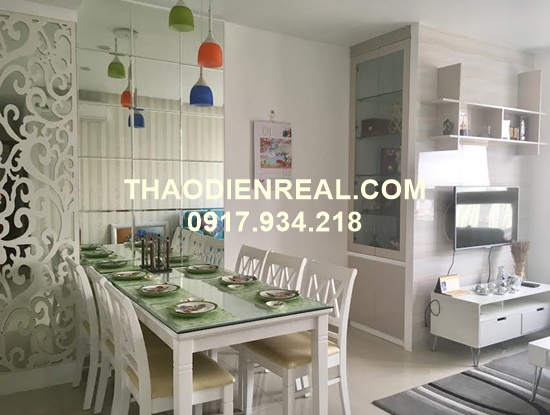 images/upload/peal-plaza-apartment-for-rent_1494325127.jpg