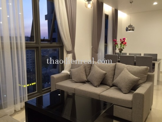 images/upload/pearl-plaza-3-bedroom-apartment--furnished--sai-gon-river-view-_1458499306.jpg