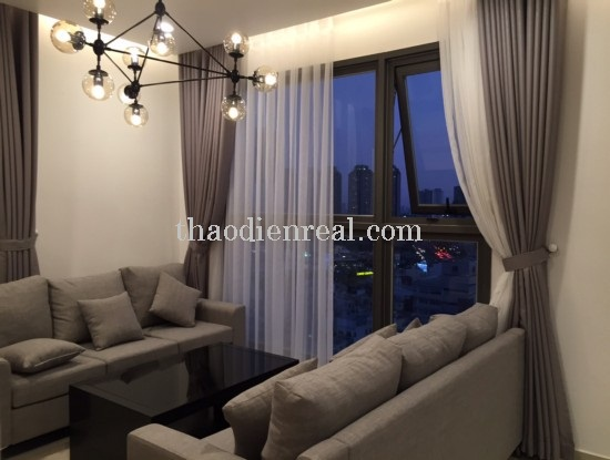 images/upload/pearl-plaza-3-bedroom-apartment--furnished--sai-gon-river-view-_1458499314.jpg