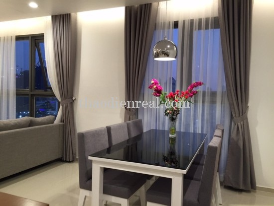 images/upload/pearl-plaza-3-bedroom-apartment--furnished--sai-gon-river-view-_1458499320.jpg