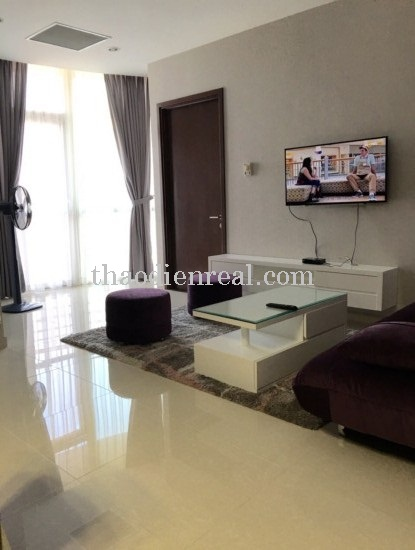 images/upload/pearl-plaza-3-bedroom-apartment--furnished--sai-gon-river-view-_1458499337.jpg