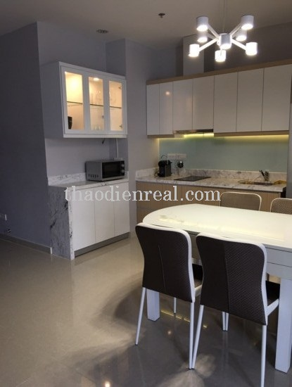 images/upload/pearl-plaza-3-bedroom-apartment--furnished--sai-gon-river-view-_1458499347.jpg