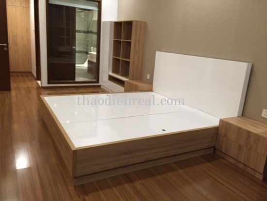 images/upload/pearl-plaza-3-bedroom-apartment--furnished--sai-gon-river-view-_1458499403.jpg