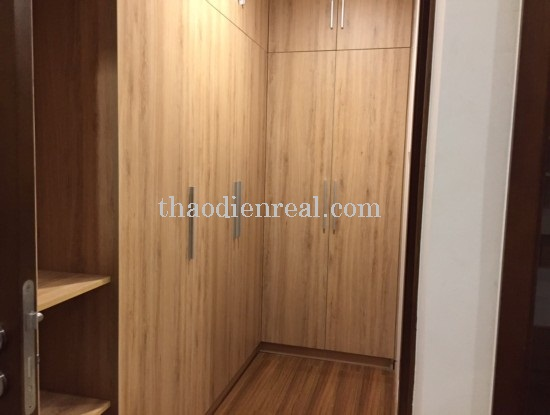 images/upload/pearl-plaza-3-bedroom-apartment--furnished--sai-gon-river-view-_1458499410.jpg