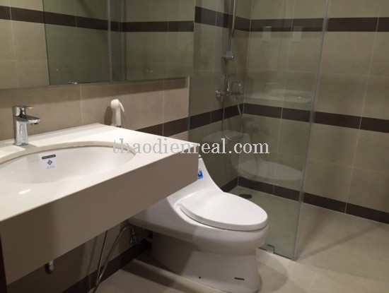 images/upload/pearl-plaza-3-bedroom-apartment--furnished--sai-gon-river-view-_1458499417.jpg