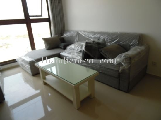 images/upload/pearl-plaza-apartment-two-bedrooms-high-floor-good-interiors-building-the-best-price_1459601146.jpg