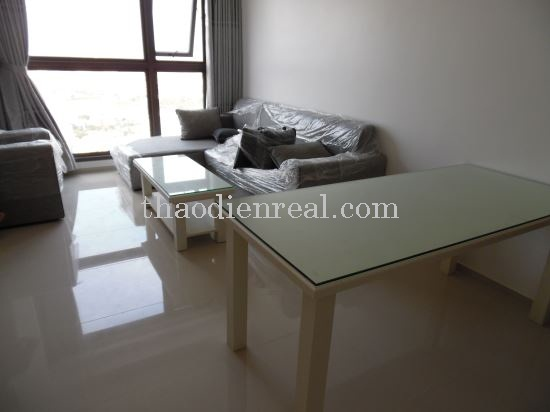 images/upload/pearl-plaza-apartment-two-bedrooms-high-floor-good-interiors-building-the-best-price_1459601150.jpg