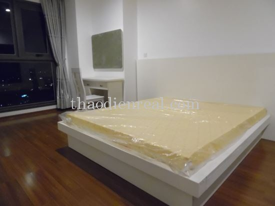 images/upload/pearl-plaza-apartment-two-bedrooms-high-floor-good-interiors-building-the-best-price_1459601155.jpg