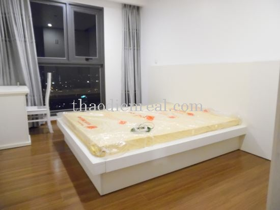 images/upload/pearl-plaza-apartment-two-bedrooms-high-floor-good-interiors-building-the-best-price_1459601159.jpg