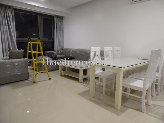 images/upload/pearl-plaza-apartment-two-bedrooms-high-floor-good-interiors-building-the-best-price_1459601163.jpg