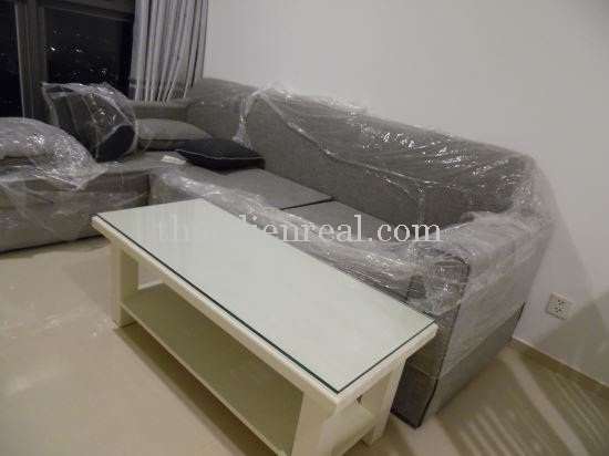 images/upload/pearl-plaza-apartment-two-bedrooms-high-floor-good-interiors-building-the-best-price_1459601168.jpg