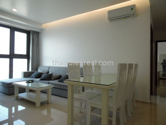 images/upload/pearl-plaza-apartment-two-bedrooms-high-floor-good-interiors-building-the-best-price_1460432524.jpg