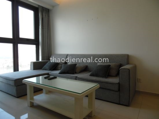 images/upload/pearl-plaza-apartment-two-bedrooms-high-floor-good-interiors-building-the-best-price_1460432546.jpg
