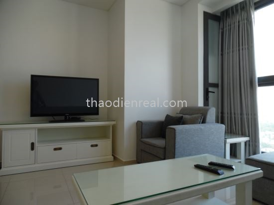 images/upload/pearl-plaza-apartment-two-bedrooms-high-floor-good-interiors-building-the-best-price_1460432558.jpg