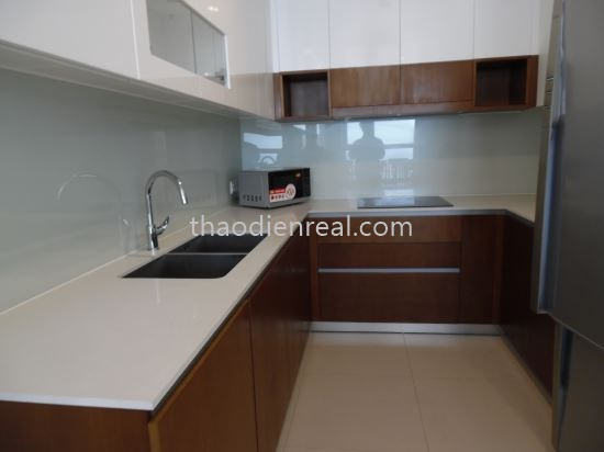 images/upload/pearl-plaza-apartment-two-bedrooms-high-floor-good-interiors-building-the-best-price_1460432569.jpg