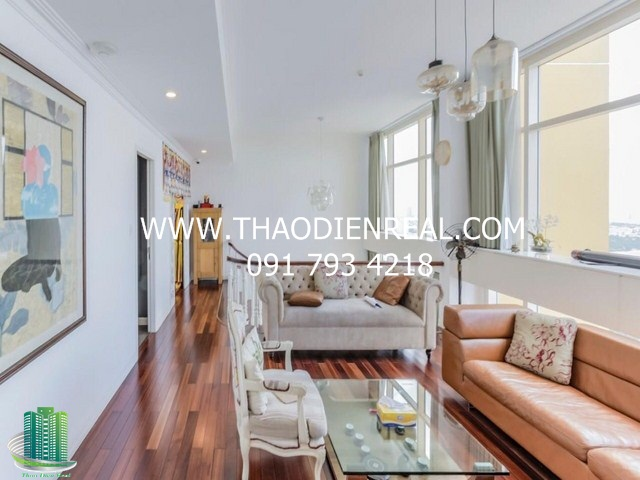 images/upload/penhouse-for-rent-in-the-vista--a-life-of-luxury-by-thaodienreal-com_1522678706.jpg