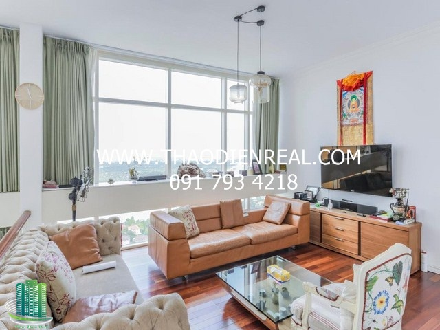 images/upload/penhouse-for-rent-in-the-vista--a-life-of-luxury-by-thaodienreal-com_1522678710.jpg