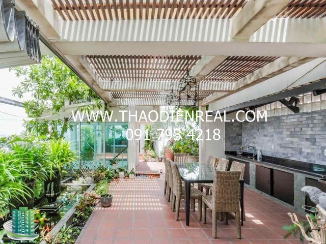 images/upload/penhouse-for-rent-in-the-vista--a-life-of-luxury-by-thaodienreal-com_1522678764.jpg