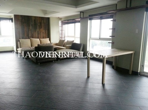 images/upload/penthouse-2-bedrooms-apartment-for-rent-in-truong-dinh-codominium-_1467690818.jpg