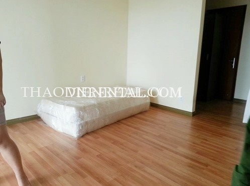 images/upload/penthouse-2-bedrooms-apartment-for-rent-in-truong-dinh-codominium-_1467690822.jpg