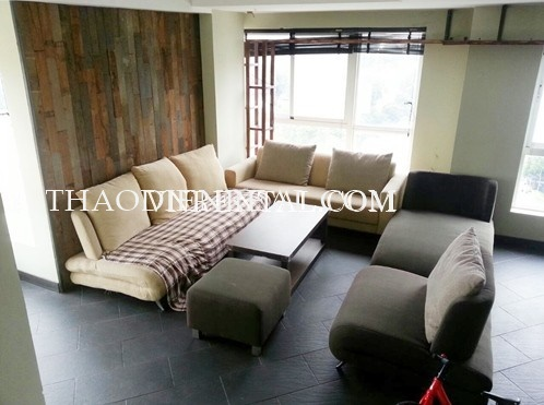 images/upload/penthouse-2-bedrooms-apartment-for-rent-in-truong-dinh-codominium-_1467690829.jpg