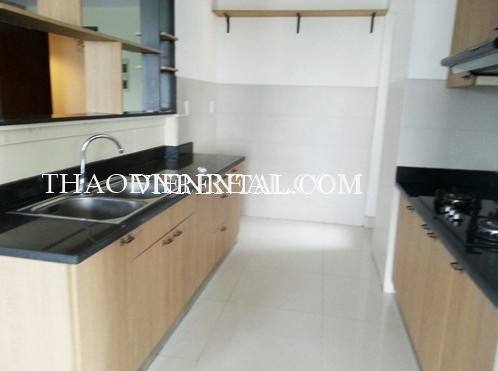 images/upload/penthouse-2-bedrooms-apartment-for-rent-in-truong-dinh-codominium-_1467690838.jpg
