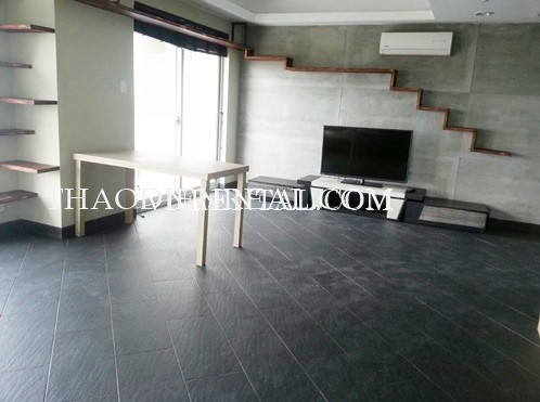 images/upload/penthouse-2-bedrooms-apartment-for-rent-in-truong-dinh-codominium-_1467690847.jpg