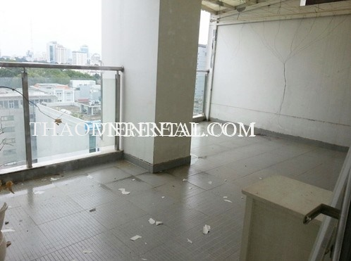 images/upload/penthouse-2-bedrooms-apartment-for-rent-in-truong-dinh-codominium-_1467690862.jpg