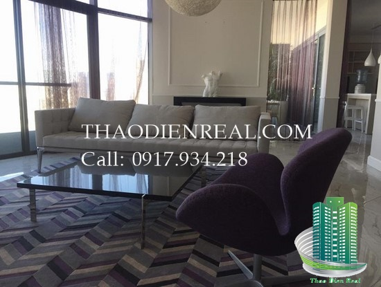 images/upload/penthouse-city-garden-apartment-for-rent-4-bedroom-duplex-300sqm_1484801377.jpg