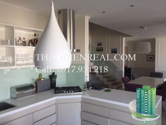 images/upload/penthouse-city-garden-apartment-for-rent-4-bedroom-duplex-300sqm_1484801384.jpg