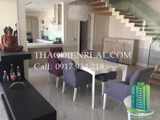 images/upload/penthouse-city-garden-apartment-for-rent-4-bedroom-duplex-300sqm_1484801395.jpg