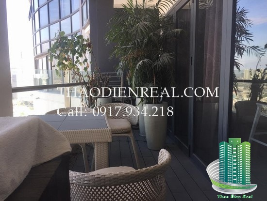 images/upload/penthouse-city-garden-apartment-for-rent-4-bedroom-duplex-300sqm_1484801513.jpg
