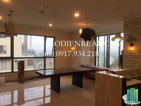 images/upload/penthouse-masteri-thao-dien-apartmetn-for-rent-by-thaodienreal-com_1493289289.jpg