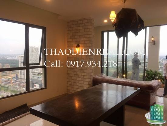 images/upload/penthouse-masteri-thao-dien-apartmetn-for-rent-by-thaodienreal-com_1493289293.jpg