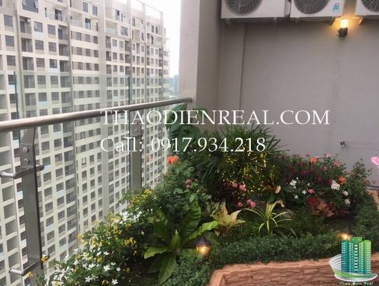 images/upload/penthouse-masteri-thao-dien-apartmetn-for-rent-by-thaodienreal-com_1493289302.jpg