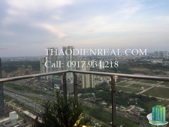 images/upload/penthouse-masteri-thao-dien-apartmetn-for-rent-by-thaodienreal-com_1493289307.jpg