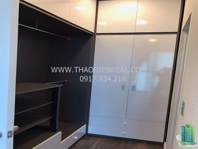 images/upload/perfect-two-bedroom-apartment-at-the-ascent_1491076311.jpeg