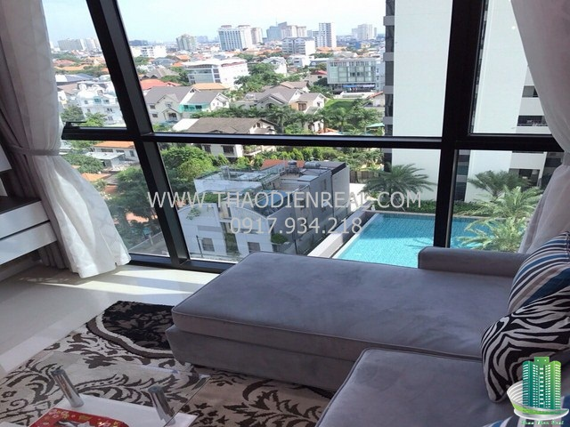 images/upload/perfect-two-bedroom-apartment-at-the-ascent_1491076318.jpeg