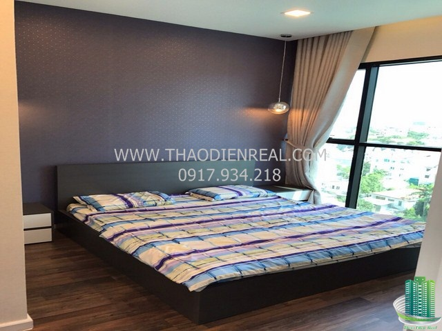 images/upload/perfect-two-bedroom-apartment-at-the-ascent_1491076323.jpeg