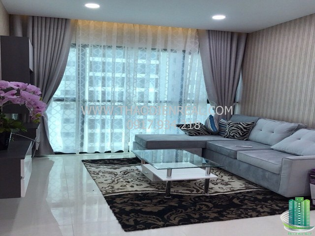images/upload/perfect-two-bedroom-apartment-at-the-ascent_1491076337.jpeg
