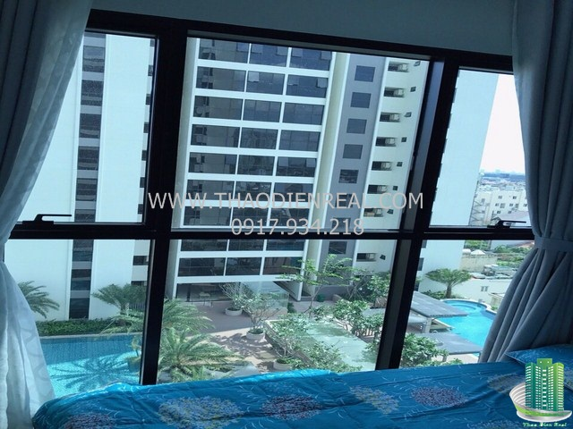 images/upload/perfect-two-bedroom-apartment-at-the-ascent_1491076353.jpeg