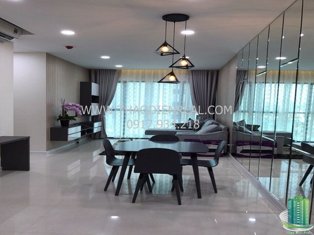 images/upload/perfect-two-bedroom-apartment-at-the-ascent_1491076357.jpeg