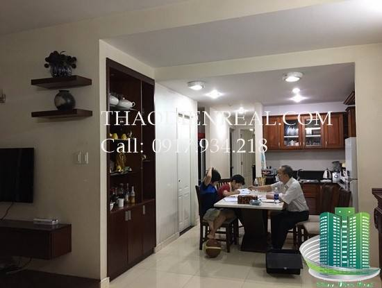 images/upload/phu-nhuan-tower-apartment-for-rent-by-thaodienreal-com_1496044590.jpg