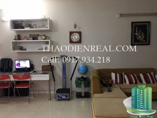 images/upload/phu-nhuan-tower-apartment-for-rent-by-thaodienreal-com_1496044603.jpg