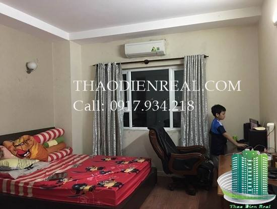 images/upload/phu-nhuan-tower-apartment-for-rent-by-thaodienreal-com_1496044633.jpg